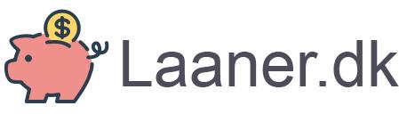 Laaner.dk